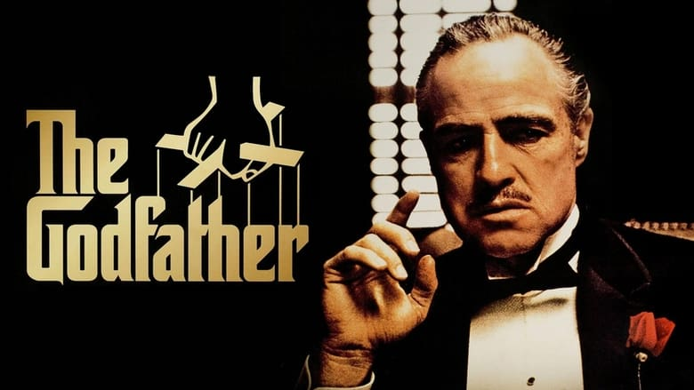 The Godfather Streaming