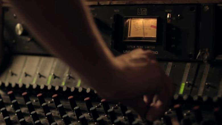 مشاهدة فيلم PressPausePlay 2011 مترجم أون لاين بجودة عالية