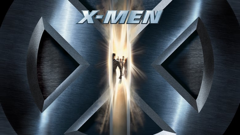x men apocalypse movie4k