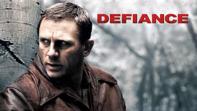 Defiance+-+I+giorni+del+coraggio
