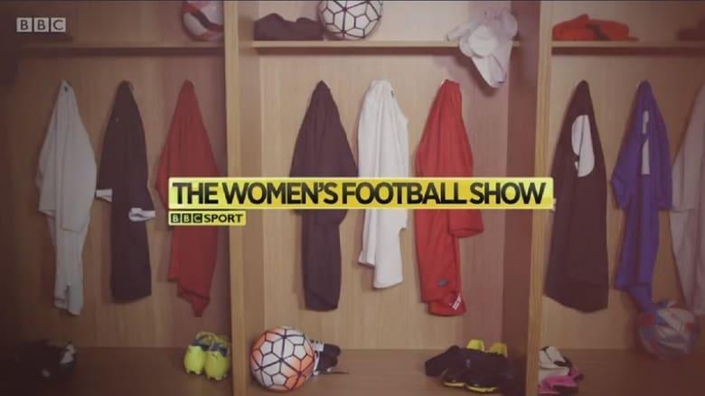 The+Women%27s+Football+Show