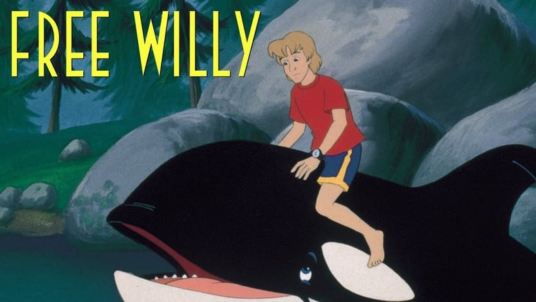 Free+Willy