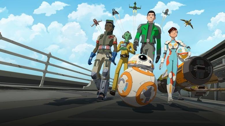 Star+Wars+Resistance