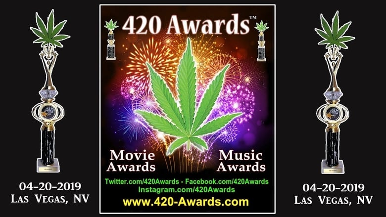 420+Awards+-+2nd+Annual+Event