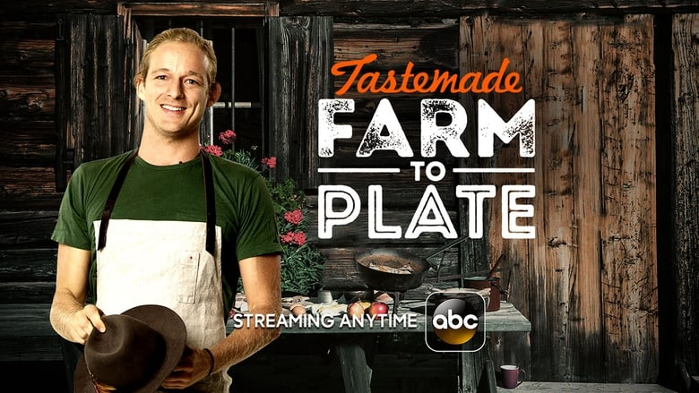 Farm to Plate