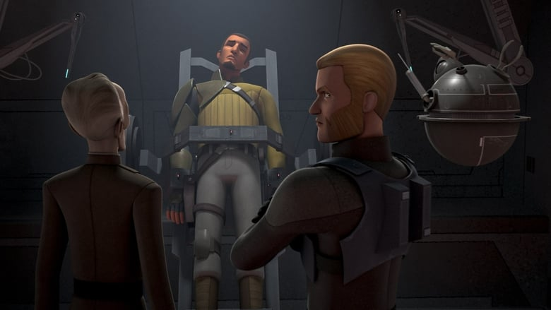 star wars rebels staffel 1 stream