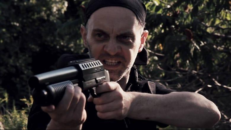 فيلم Trigger 2016 مترجم اون لاين