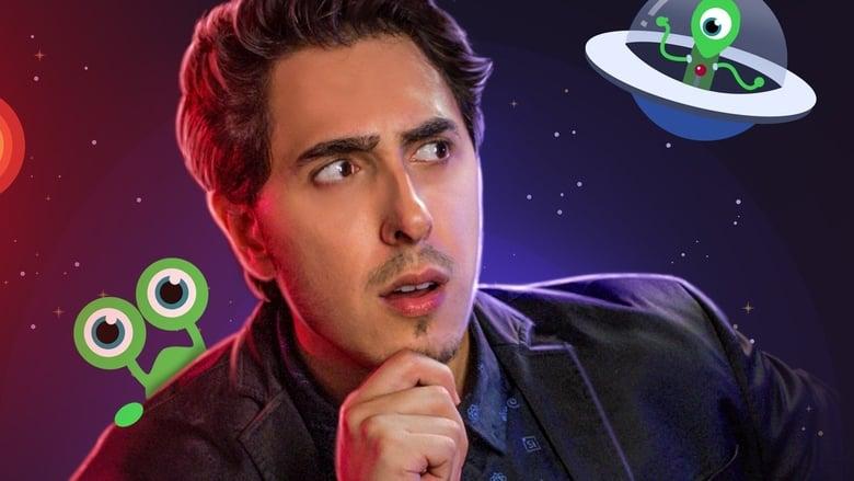 Nostalgia Ciência: Onde Estão Todos os Alienígenas?