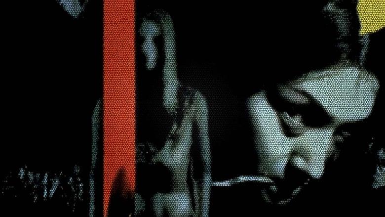 Watch Female Prisoner Scorpion: Jailhouse 41 free