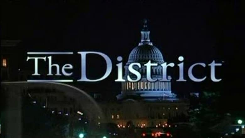 The+District