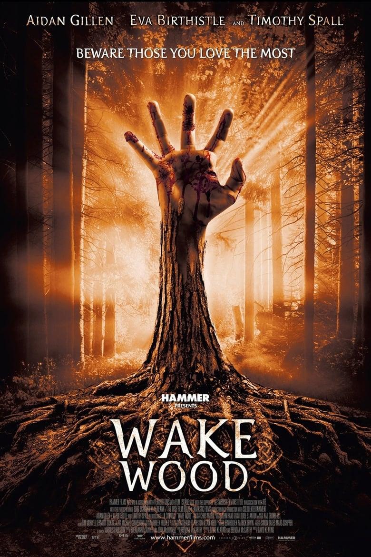 Wake Wood – cda