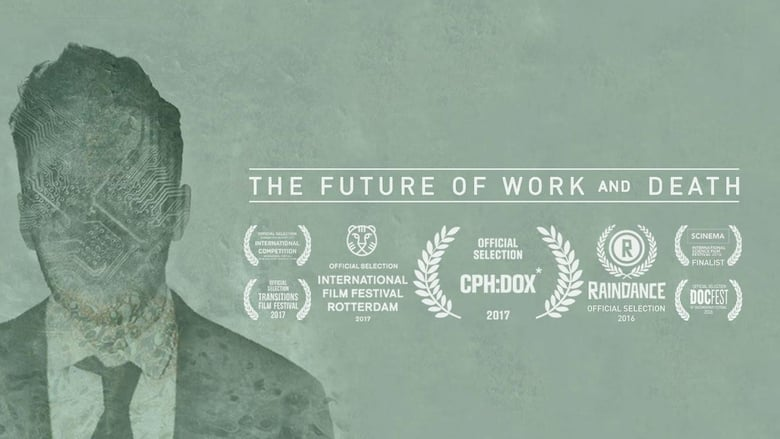 The+Future+of+Work+and+Death