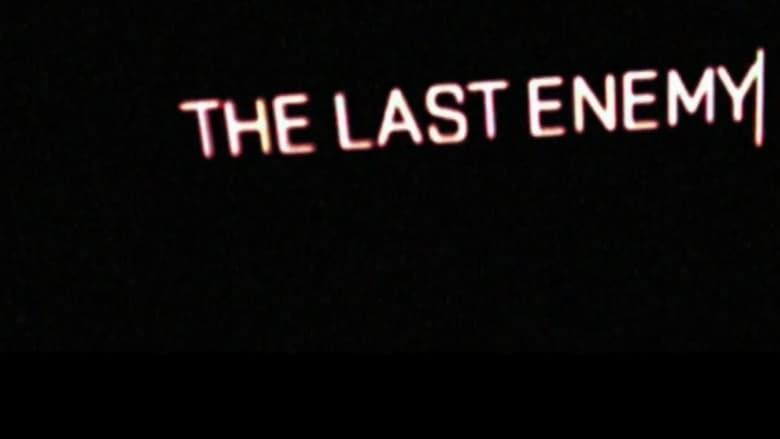 The+Last+Enemy