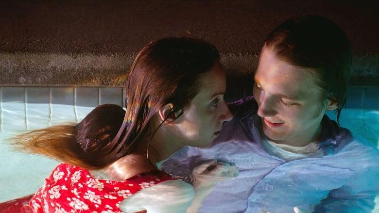 Ruby, la chica de mis sueños (2012) online
