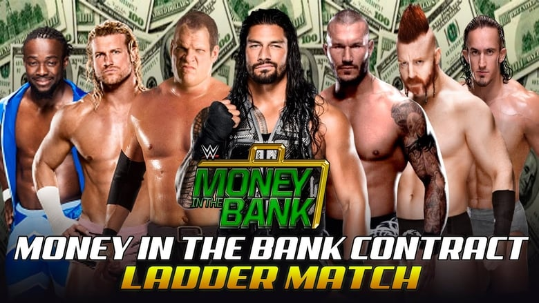 WWE+Money+in+the+Bank+2015