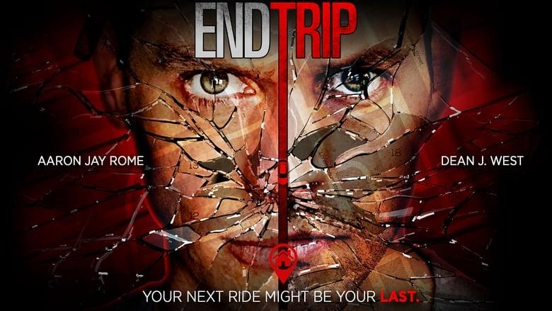 فيلم End Trip