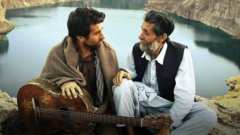 Imagens do Jirga Dublado Online