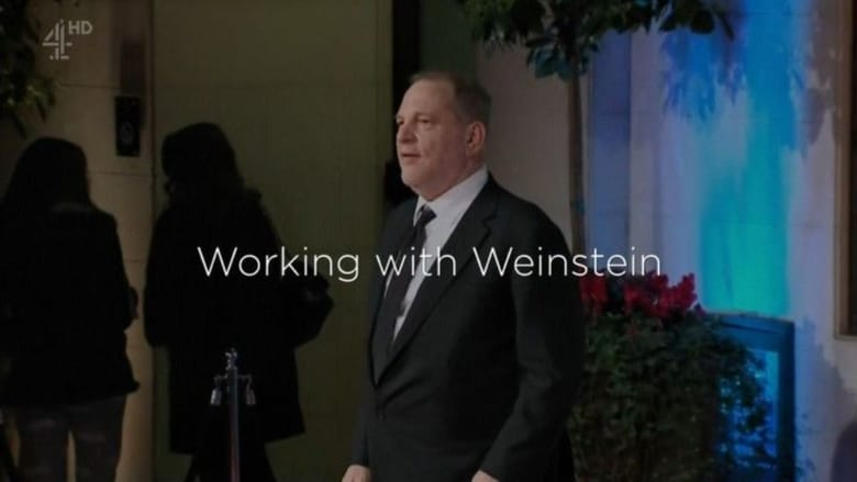 شاهد الفيلم Working With Weinstein مجاني باللغة العربية