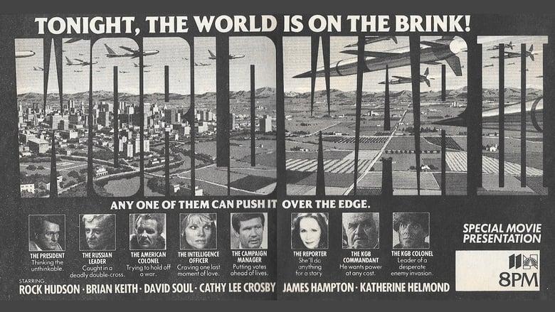 World+War+III
