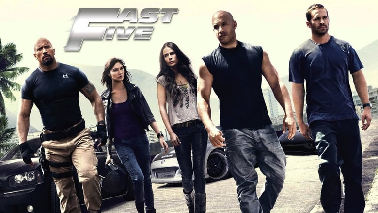 Fast+%26+Furious+5