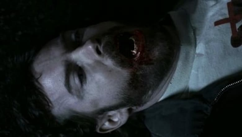 Supernatural Season 2 Episode 17