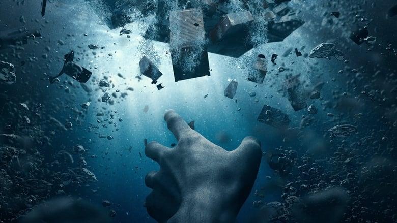 مسلسل Abandoned: Expedition Shipwreck 2021 مترجم اونلاين