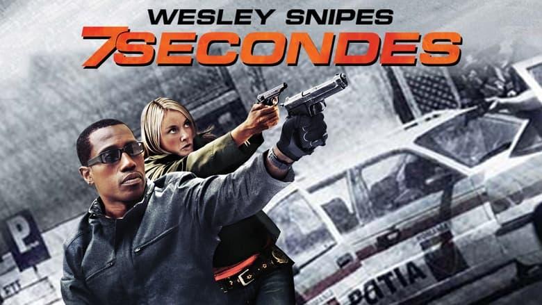 فيلم 7 Seconds 2005 مترجم اونلاين