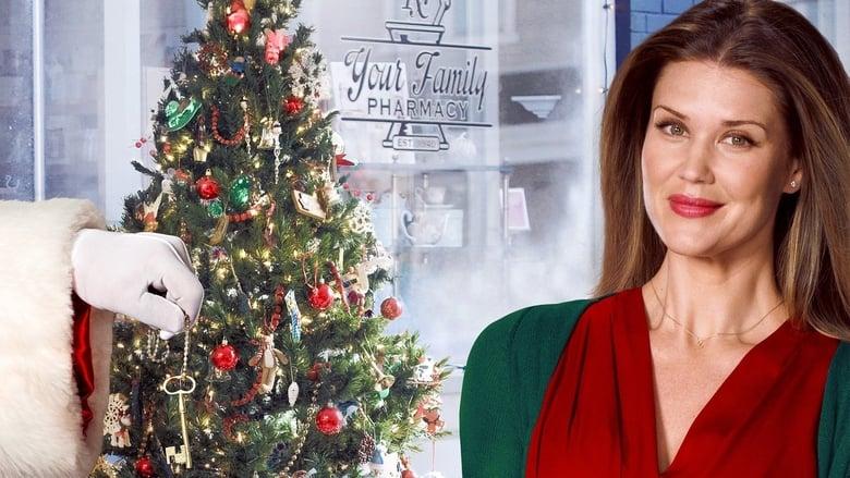 Il+Natale+di+Beth