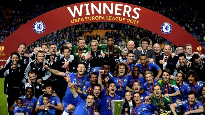 Watch Chelsea FC - Season Review 2012/13 Full Movie Online Free HD