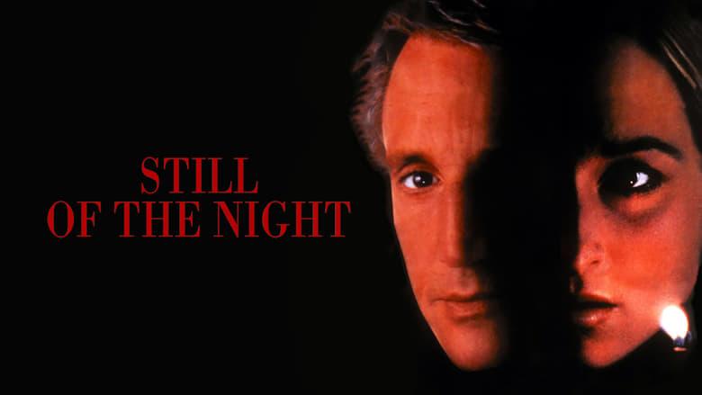 Still of the Night (1982) Online Subtitrat FSonline