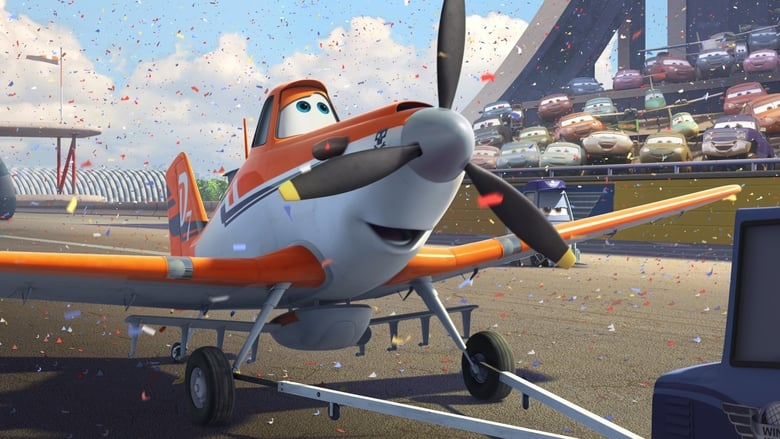 مشاهدة فيلم Wings 2012 مترجم أون لاين بجودة عالية