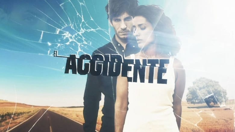 El accidente (Temporada 1)  Torrent D.D.
