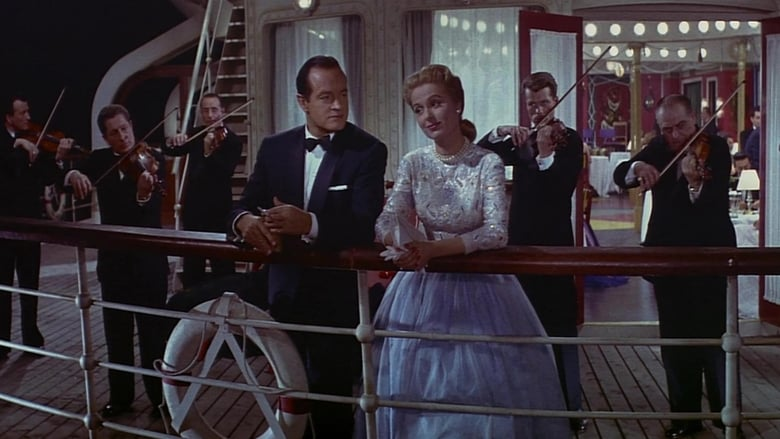 Paris Holiday (1958) Online Subtitrat FSonline