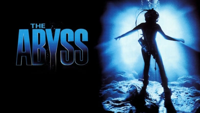 The+Abyss