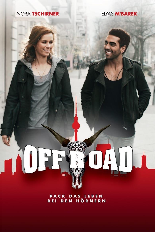 Offroad - Komödie / 2012 / ab 12 Jahre