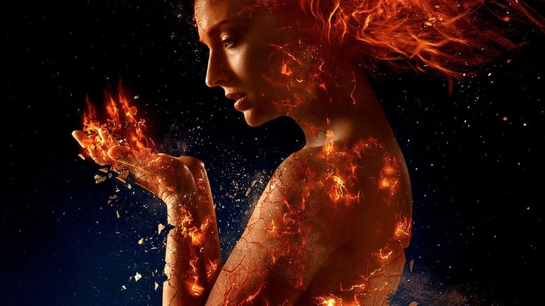 Dark Phoenix Full Movie Streaming