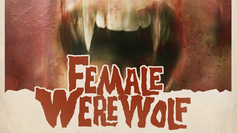 Female+Werewolf