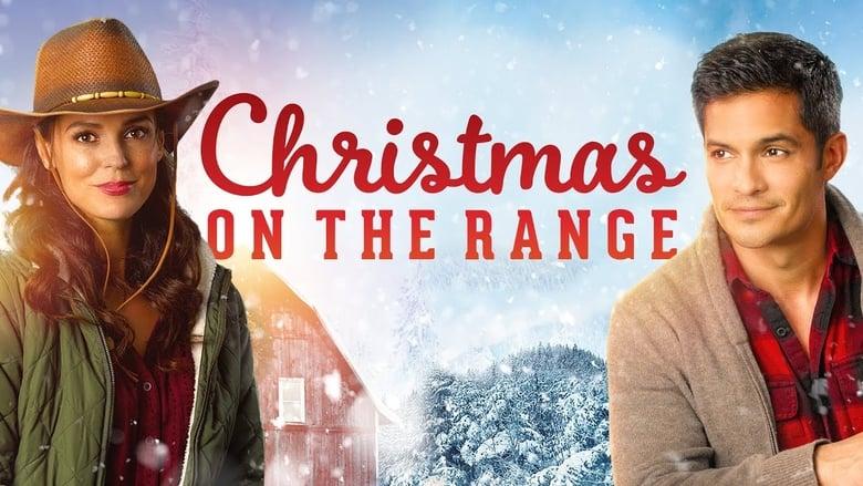 Christmas on the Range