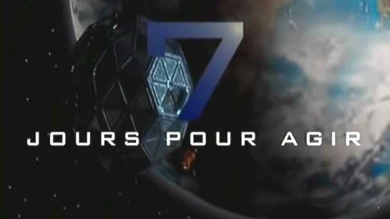 Seven+Days