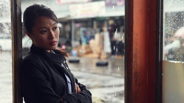Filme Miss Hanoi Completamente Grátis