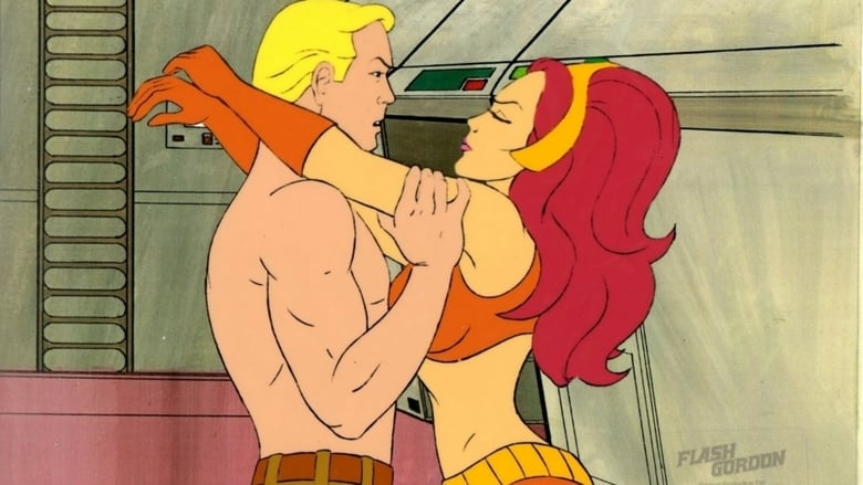 The+New+Adventures+of+Flash+Gordon