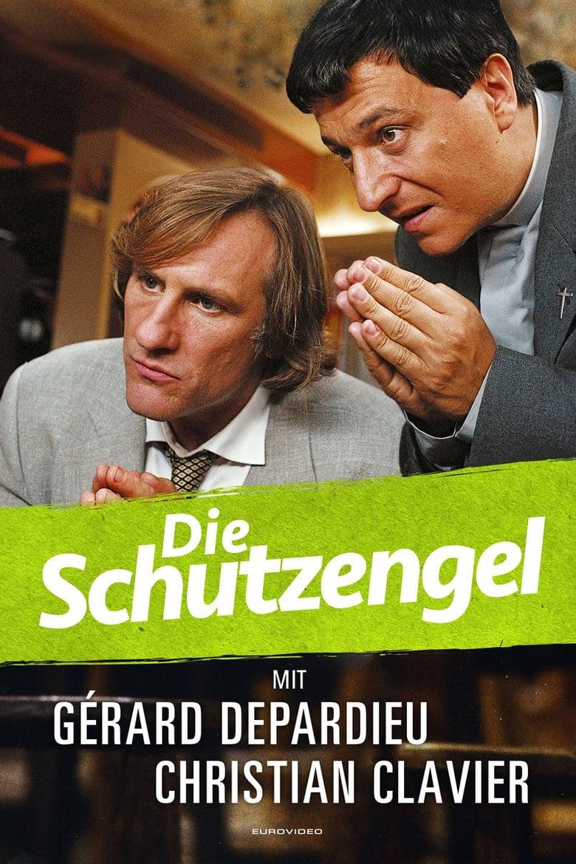 Schutzengel Film Online
