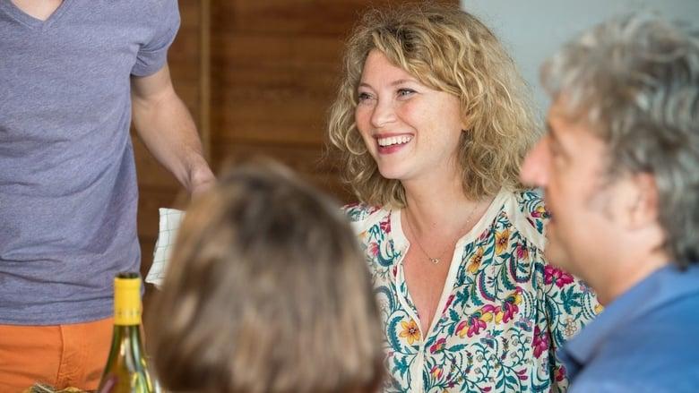 Candice Renoir Staffel 7 Sendetermine