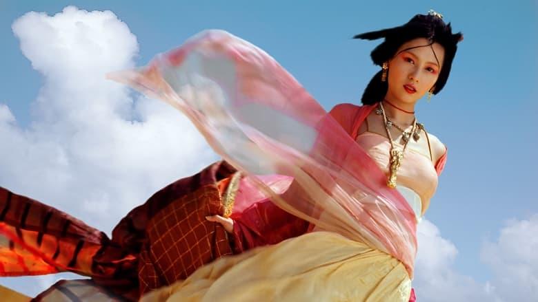 Voir Wu Ji : La Légende des cavaliers du vent en streaming vf gratuit sur StreamizSeries.com site special Films streaming