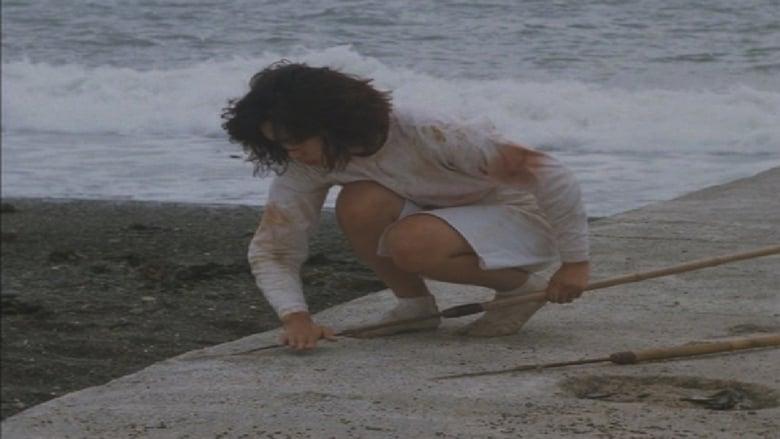 Se Mermaid Legend swefilmer online gratis