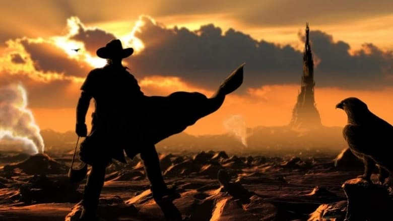 Immagine di The Dark Tower
