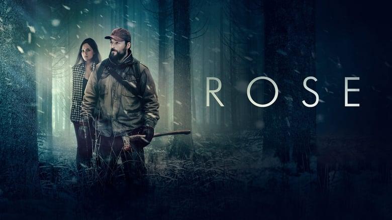فيلم Rose 2020 مترجم