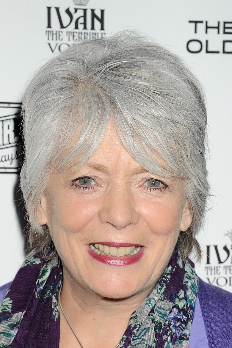 Alison Steadman Movies And Tv Shows everything about alison steadman - movies, bio and images