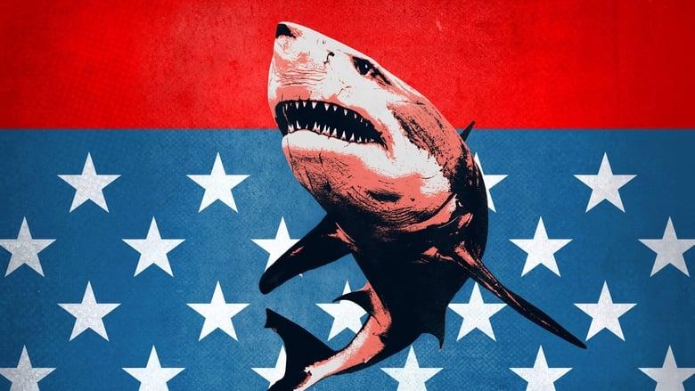 Shark+Week