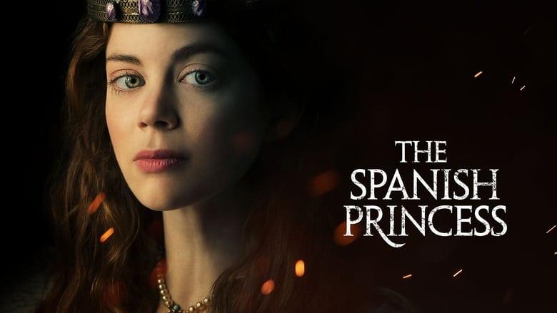 14 screenshot of The Spanish Princess